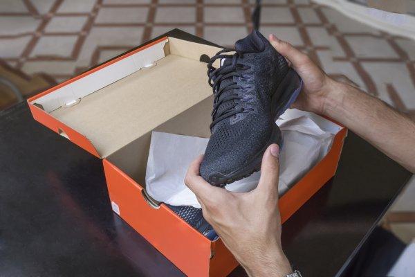 Tips Memilih Sepatu Adidas Terbaru dan Rekomendasi 10  Sepatu Adidas Pria dan Wanita Terbaru 2018