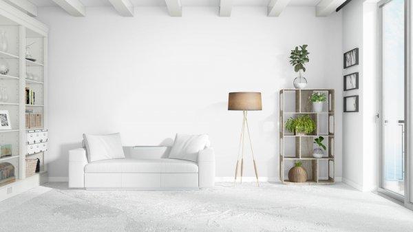 Wujudkan Impian Memiliki Ruang Tamu yang Rapi dan Indah dengan 10+ Rekomendasi Produk Hiasan Ruang Tamu Ini