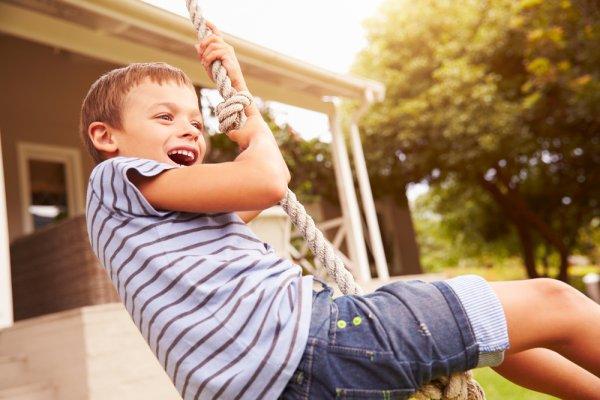 Nyaman Beraktivitas dengan 10 Rekomendasi Baju Impor untuk Anak Laki-laki dengan Kualitas Terbaik