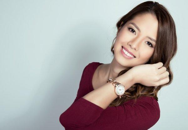 Ingin Jam Tangan Wanita Murah tapi Berkualitas dan Keren? Ini Lho 10 Modelnya yang Wajib Kamu Cek!