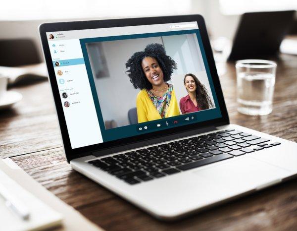 Apakah Anda sedang berencana membeli laptop baru atau mengganti laptop lama yang sudah rusak? Laptop berukuran 5 inci bisa menjadi pertimbangan. Berbagai merek laptop sudah banyak yang mengeluarkan laptop 5 inci dengan beragam spesifikasi. Sebagai referensi, baca saja ulasannya dalam artikel ini.