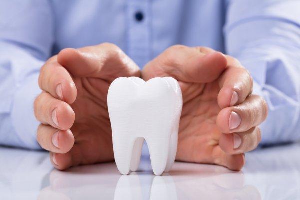 Bersihkan Plak Gigi yang membandel dengan 10 Rekomendasi Pasta Gigi Terbaik Berikut (2020)