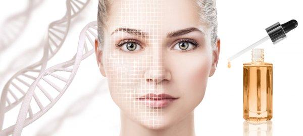 10 Rekomendasi Essence untuk Perawatan Anti Aging Terbaik yang Membuat Wajah Tampak Awet Muda (2019)