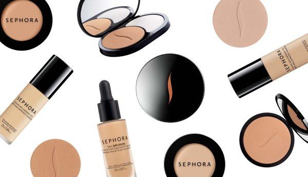 Siap Terlihat Stunning? Intip 10+ Kosmetik Sephora Pilihan untuk Membuat Anda Tampil Cantik dan Menawan