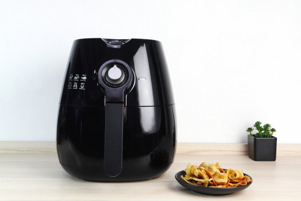 Bring Home an Air Fryer and Switch to Healthy Cooking. Your Guide on How to Select an Air Fryer and the Best Air Fryer Brands in India (2020)