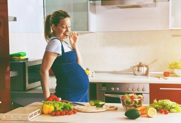 Ibu Hamil Suka Ngemil? Cobalah 10 Resep Camilan Sehat Ini yang Mudah untuk Dipraktikkan