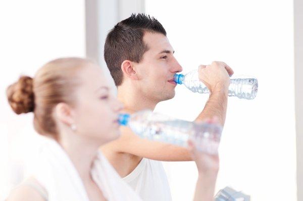 Tak Hanya Enak, 8 Minuman Ini Dapat Membuat Tubuh Anda Menjadi Sehat dan Bugar