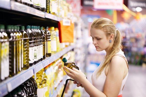 7 Rekomendasi Produk Wilmar Unggulan untuk Kelezatan Makanan yang Sempurna (2018)