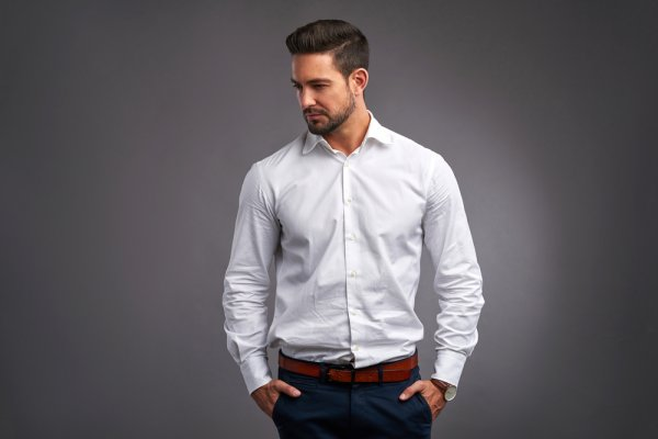 Look Sharp and Dapper with an Impeccably Styled Dress Shirt. Your Guide to the Top Brands in Men's Dress Shirts and Why They Need an Entry to Your Wardrobe Now (2020)
