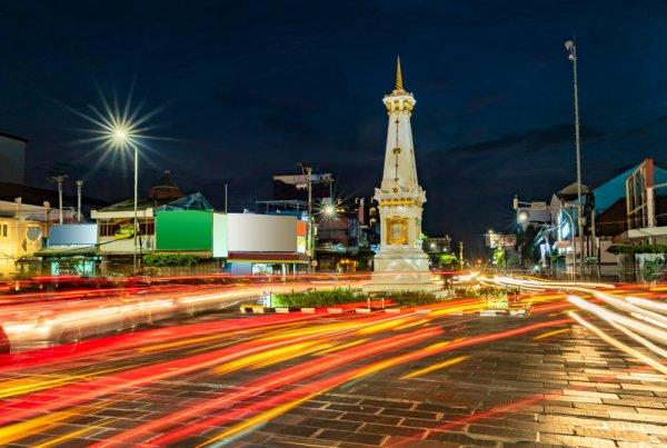 7 Rekomendasi Penginapan Rp 50 Ribu di Yogyakarta untuk Kamu yang Ingin Hemat Saat Liburan di Sana (2019)
