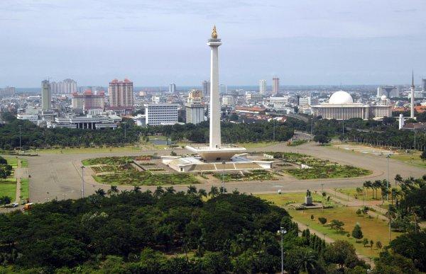 Ayo, Refreshing di 10 Destinasi Liburan Berbiaya Murah di Jakarta!