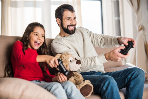 Sony PlayStation Delivers the Ultimate Gaming Experience. Discover the Top PlayStation Games to Keep Your Loved Ones Enthralled for Hours (2021)