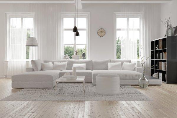 Ciptakan Ruangan Semakin Indah dengan 10 Rekomendasi Tirai Plastik yang Mudah Digunakan di Dalam Rumah (2020)