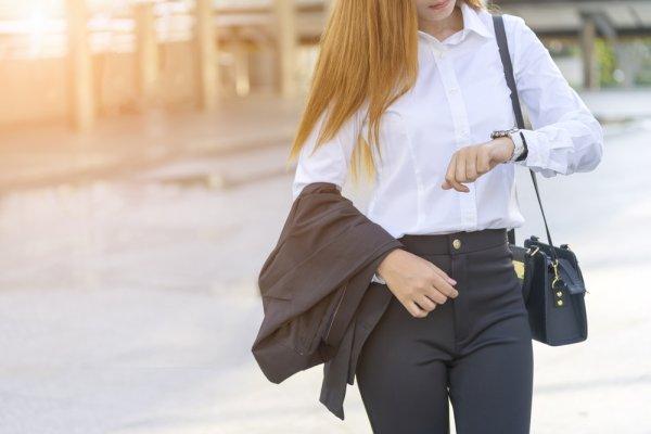 Keren dan Anggun dengan 10+ Jam Tangan Bonia Wanita Pilihan