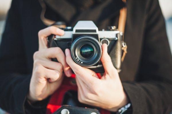 10 Rekomendasi Kamera Paling Bagus Harga Rp 3 Jutaan yang Kualitasnya Tak Kalah dengan Kamera Mahal