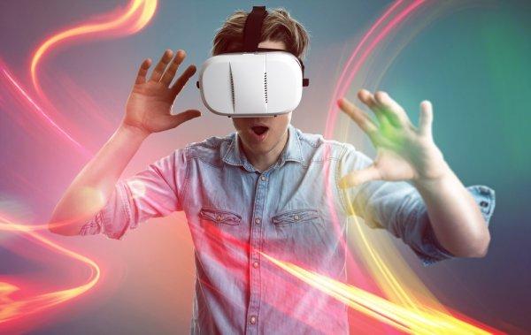 10 Kacamata VR Terbaik Lengkap dengan Tips Memilihnya