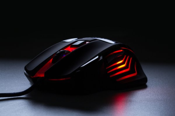 A Great Gaming Mouse is Critical for an Enthralling Gaming Experience: Check out Your Ultimate Guide to the Top 10 Gaming Mouse Plus Important Tips to Consider When Buying One (2020)