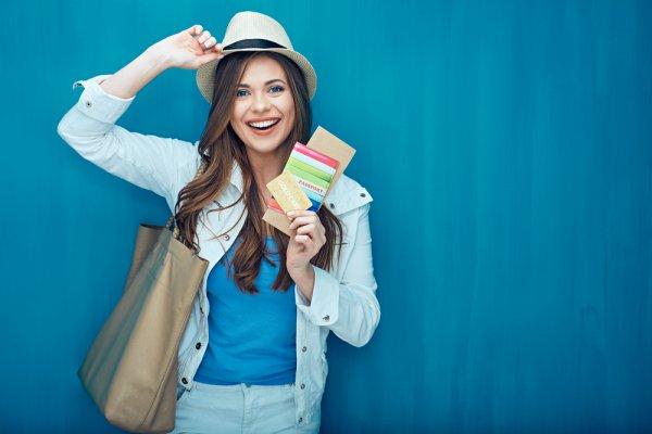Sekali Seumur Hidup, Ini 10 Alasan Kenapa Kamu Harus Solo Traveling