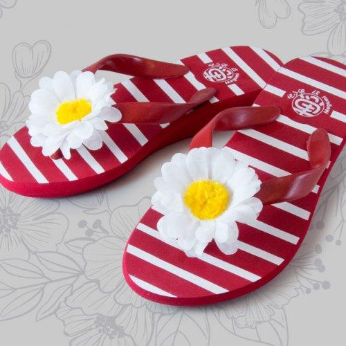 Jangan Lewatkan Pilihan 10+ Sandal Megumi yang Keren dan Nyaman Berikut Ini