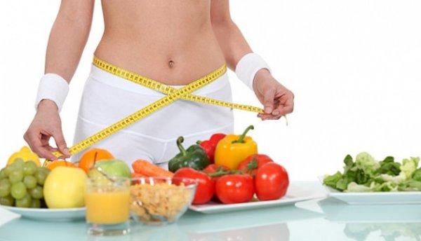 Ingin Sukses Diet? Ini 9 Rekomendasi Makanan untuk Mendukung Diet Anda