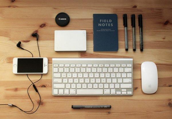 9 Rekomendasi Gadget untuk Orang yang Tinggal Sendirian (2019)