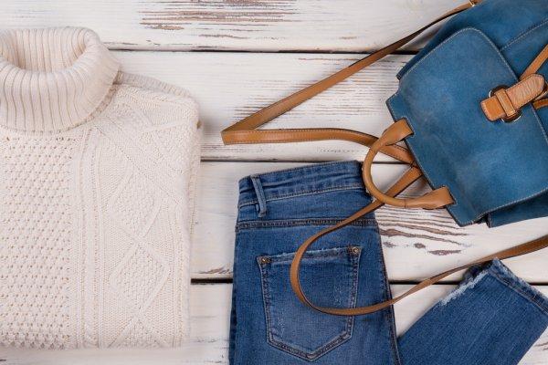 Tas Bagus dan Harga Murah? Ada dong! 10 Rekomendasi Tas 4 in 1 Ini Punya Kualitas Terbaik dengan Harga Terjangkau