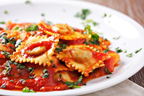 7 Resep dan Cara Membuat Makanan Ringan Sendiri yang Mudah