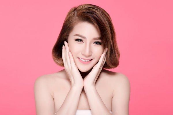 Ketahuilah Tips Perawatan Wajah dan 10 Rekomendasi Produk Perawatan Wajah dari Korea (2018)