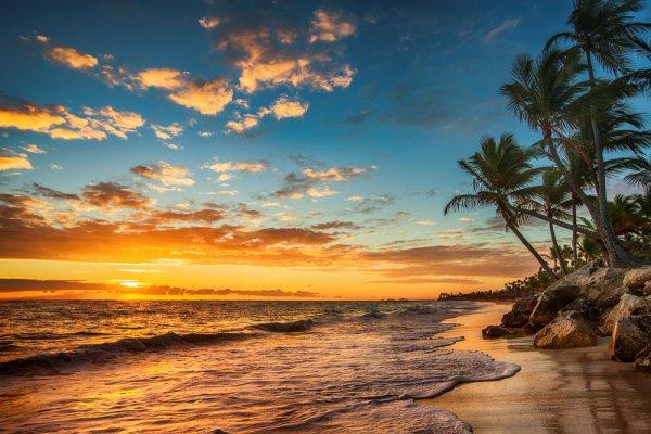 Pesona Kecantikan 7 Pantai Dekat Bandung yang Pasti Bisa Buat Kamu Merasa Betah