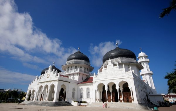Buat Anda yang sedang Wisata ke Aceh, 9 Oleh-oleh Aceh Ini Wajib dibawa Pulang!