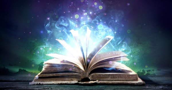 10 Best Spiritual Books that are Like a Retreat for Your Mind and Soul.