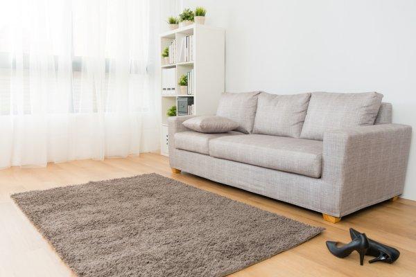 Ruangan Makin Menarik dengan 10 Rekomendasi Karpet Berikut Ini! (2020)