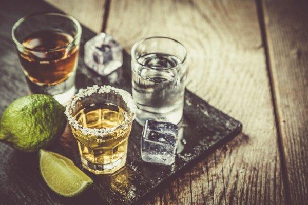 Penasaran dengan Predikat Minuman Terenak di Dunia? Yuk Cek 19+ Minuman di Berbagai Belahan Dunia Berikut!