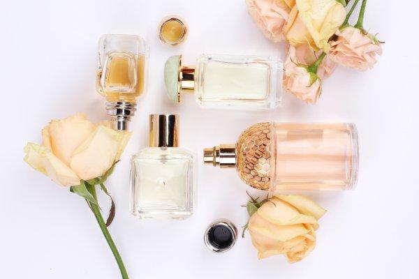 10 Rekomendasi Parfum Zara untuk Aroma Tubuh Segar Sepanjang Hari (2021)