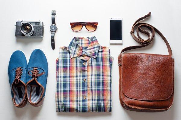 8+ Rekomendasi Gadget Bag yang Membuat Gadget Anda Tersimpan Rapi dan Aman (2019)