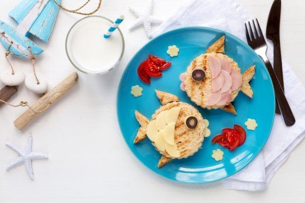 Ganti Camilanmu dengan 10 Rekomendasi Snack Ikan Sehat yang Bisa Dikonsumsi Setiap Saat (2019)