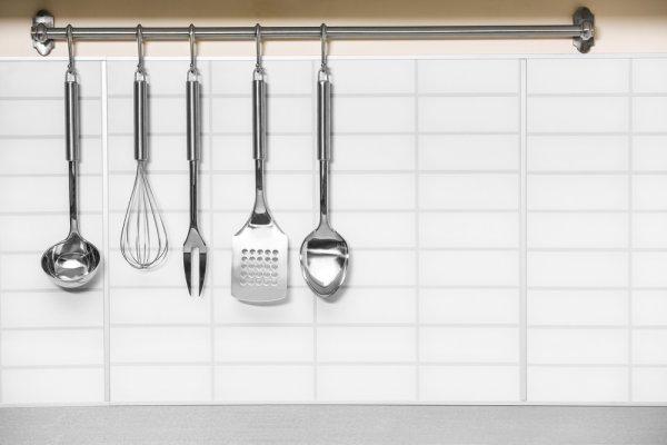 10 Rekomendasi Peralatan Rumah Tangga yang Modern yang Memudahkan Anda