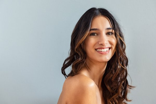 Never Able to Get the hang of Your Curly Hair? Here, Check Out These 10 Nourishing Hair Products for Curls (2020)