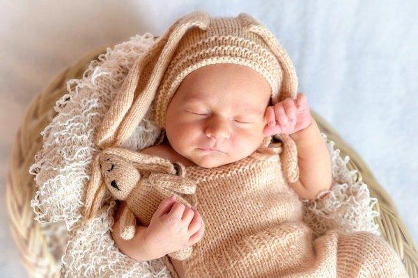 Sedang Mempersiapkan Kelahiran Buah Hati? Yuk, Beli 10 Perlengkapan Bayi Ini di Shopee dan Marketplace Lain secara Online (2020)