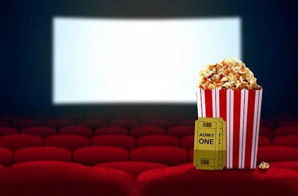 Seru, Mengharukan, dan Menegangkan! Inilah 10+ Rekomendasi Film Terbaik di 2017 yang Sayang Jika Anda Lewatkan