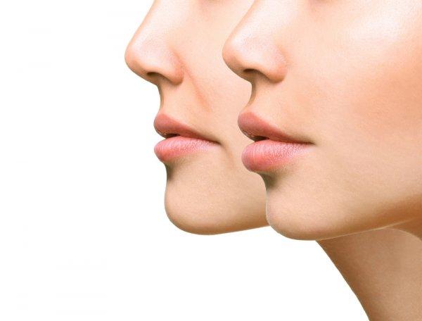 12+ Cara Alami Memerahkan Bibir dan Cara Menjaganya