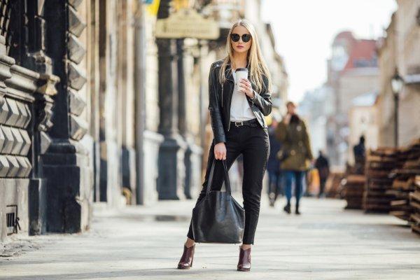 Ini 10 Rekomendasi Merek Fashion yang Trendi untuk Kaum Milenial (2019)