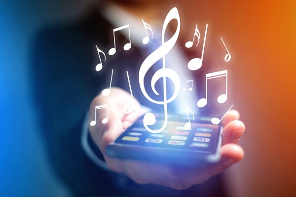 Wondering Which Music App is Best for Android in 2020? Here are the Top 14 You can Download that will Help You Decide Yourself!