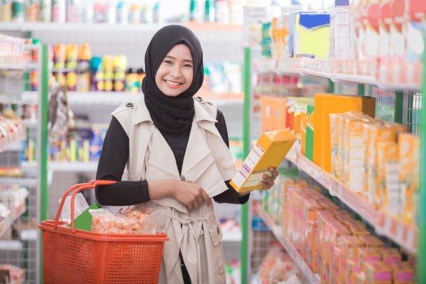 10 Rekomendasi Produk Halal dan Bagaimana Memilih Produk Halal untuk Dikonsumsi
