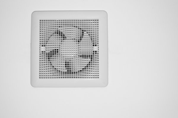 Your Kitchen Needs to Have Constant Ventilation to Keep it Clean from Smoke & Other Residue: Best Kitchen Exhaust Fans You Can Buy Online (2020)