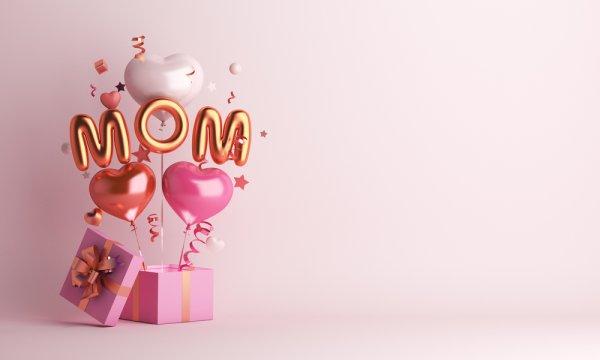 10 Rekomendasi Hadiah untuk Ibu Baru Melahirkan yang Bisa Dukung Masa Awal Menjadi Ibu (2021)