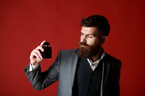 Mau Tampil Percaya Diri? Inilah 10 Rekomendasi Parfum Deodoran AXE untuk Para Pria Berselera Tinggi (2020)