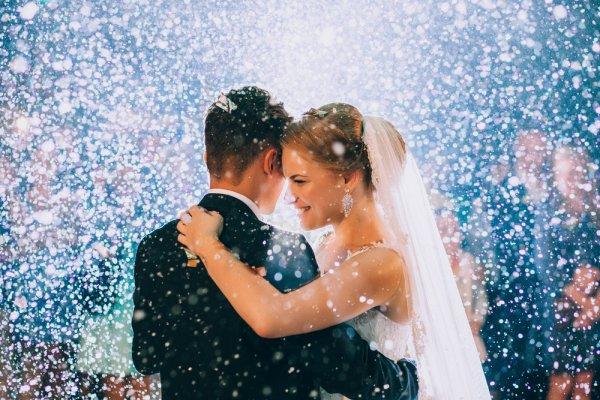 Jangan Gegabah, Ini 8 Hal yang Harus Dipikirkan Sebelum Menikah! (2020)