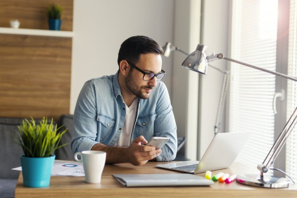 Work from Home Done Right: Benefits of Working from Home and 5 Quintessential Tools You Must Possess To Be Your Best Productive Self! (2020)