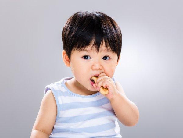 8 Resep Camilan untuk Bayi Usia Enam Bulan yang Sehat, Enak, dan Praktis